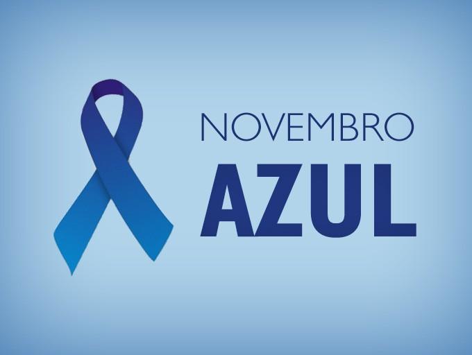 http://www.michelteixeira.com.br/wp-content/uploads/2016/11/novembro-azul-1.jpg