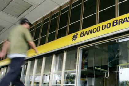 Resultado de imagem para Banco do Brasil anuncia fechamento de agências e plano de aposentadoria