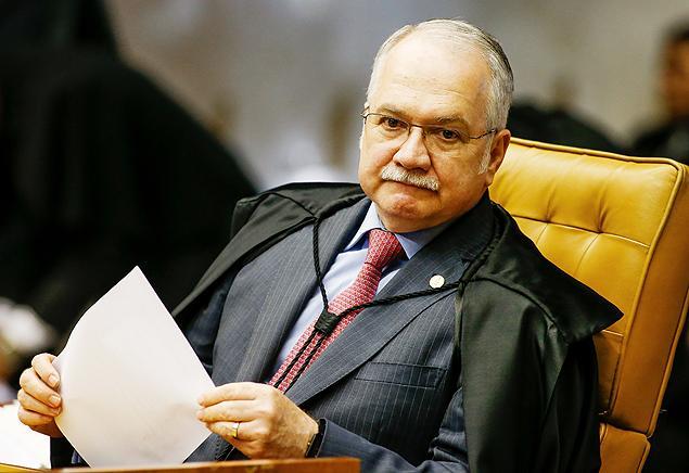 STJ nega novo habeas corpus da defesa de Lula
