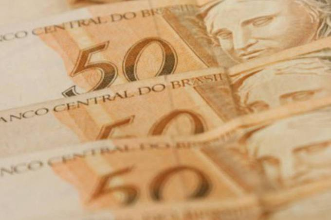 Saque do PIS/Pasep beneficiará mais de oito milhões de brasileiros