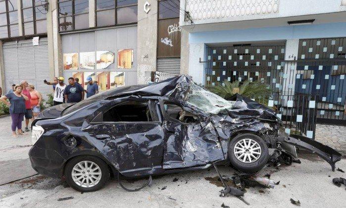 Câmara aprova aumento de pena para motorista alcoolizado que cometer homicídio