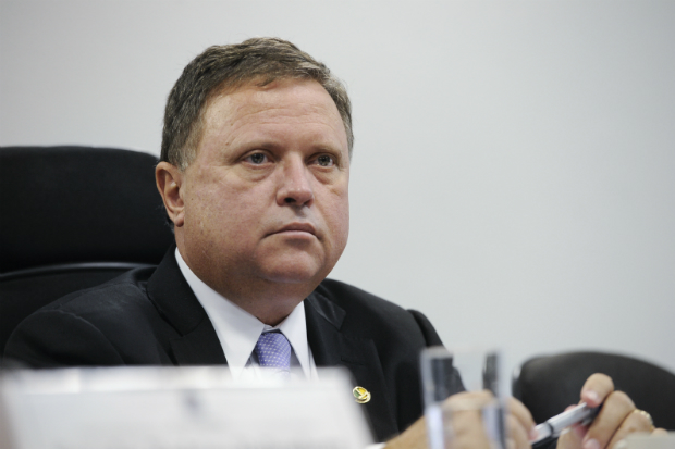 Ministério libera exportação de produtos da BRF antes de decisão da UE
